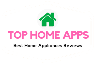 Top Home Apps
